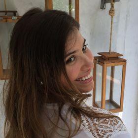 Camilla Martins