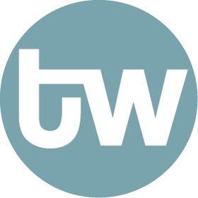 TW Design | stimulating senses