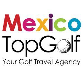 Mexico Top Golf