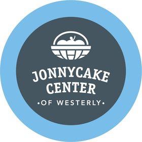 The Jonnycake Center