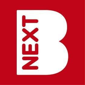 BeNext