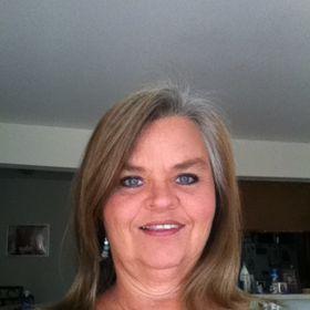 Carol Allen Lockwood