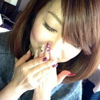 Aya Takada