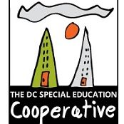 DC Special Education Co-operative