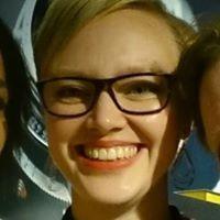 Ann-Christin Larsson