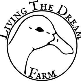 LTD Farm