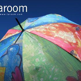 Laroom