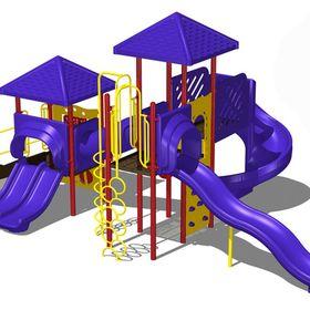 DunRite Playgrounds
