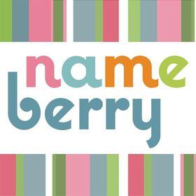 Nameberry | Baby Names