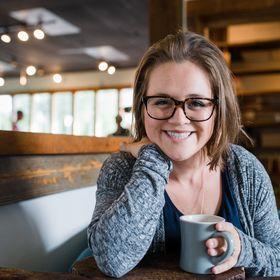 Natalie Brenner | Photographer + Writer + Virtual Twin Mama