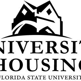 FSU Housing (fsuhousing) on Pinterest