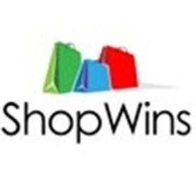 ShopWins