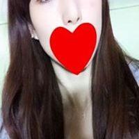 Yun Hee Kim