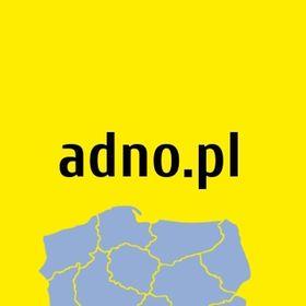Adno.pl - Producent przyczep