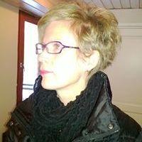 Katja Sipola
