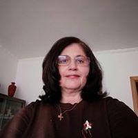 Ana-Maria Julieta Popescu
