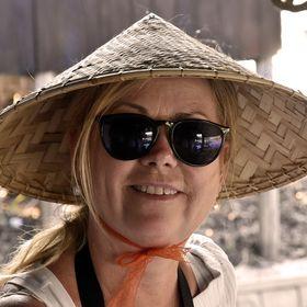 Ulrike Baumann