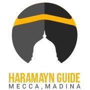 Haramayn Guide