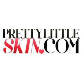 PrettyLittleSkin