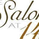 The Salon at 142