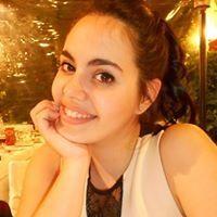 Sofie Volos