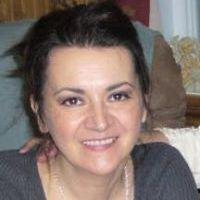 Lyne Audet