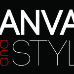 Canvas and Style