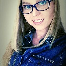 Liesbeth Leurs