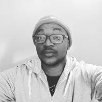 Ketso Ndlovu