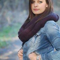 Katarzyna Mondel-Kmiotek