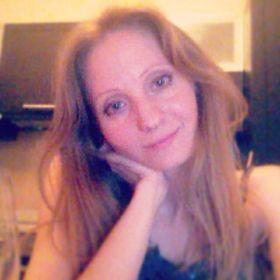 Natalia Kalinina