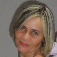 Elizangela Moreira