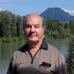 Reinhard Raidl