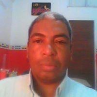 Oswaldo Manuel Lacera Laguna