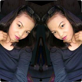 Phujie Rahayu PF