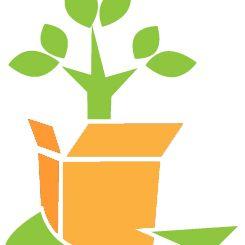 The Planting Tree