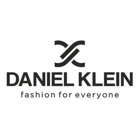 Daniel Klein Romania