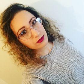 Sarah Be