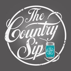 The Country Sip