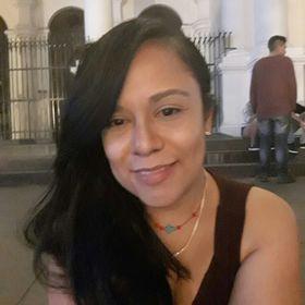 Juliana Ramirez