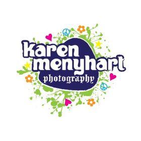 Karen Menyhart Weddings