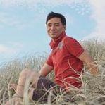 Gordon Zhu