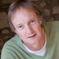 Geoff Harris - 2nd Image Photography