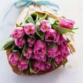 Xrysanthi Bes