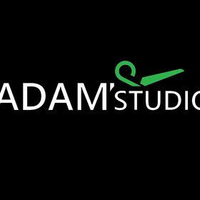 Adam's Studio