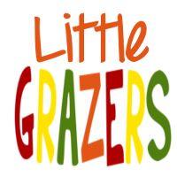 Little Grazers