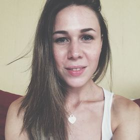 Kate Muranova