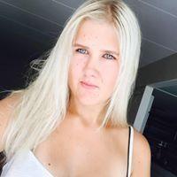 Olivia Axellie