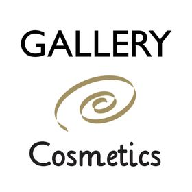 Gallery Cosmetics
