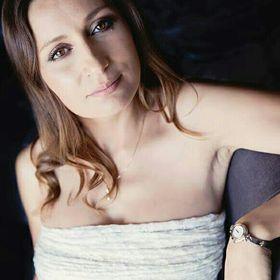 Laura Delachance